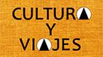 Cultura y Viajes